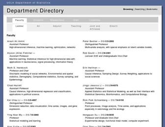 B18f9c93482e8152eb0f02cad20344e018f111d8.jpg?uri=directory.stat.ucla