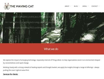 B19067fcea083ed5ba5755ece698ed44ab331193.jpg?uri=thewavingcat