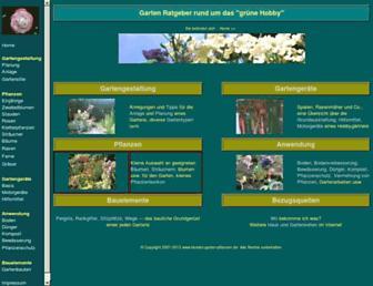 B1937f6d4c4433cd7c8c9ded55a885de3860949f.jpg?uri=blumen-garten-pflanzen
