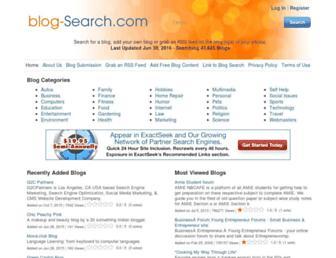 B19888ead8884574f49b0f42c247fd804eb34134.jpg?uri=blog-search