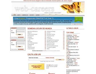 B19917a617ef2699e0d73a1bcda6f3293ce94640.jpg?uri=web-careers