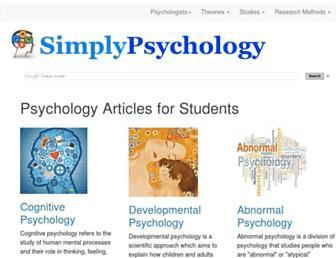 B19e19b23567490a64ecdf20994b542594546b5d.jpg?uri=simplypsychology