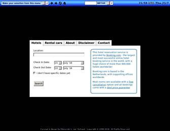 B1a20991cb4413f0267ccf68685429bbe9ac2afc.jpg?uri=euro.wx.propilots