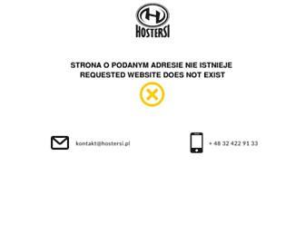 B1a21ec5bd6b8e8f27d3b6831d52b662dd488713.jpg?uri=adblog