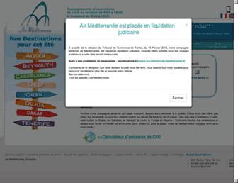 B1a994d4a3c77bee41592c51129f7114cc094cb1.jpg?uri=air-mediterranee