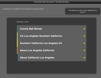 B1ab2bc20c3aea0b93ed41e8a081f18d13115230.jpg?uri=southern-california-bail-bonds