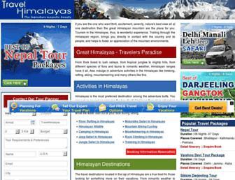 B1b1ca35b33b6923d9cb05ffa7c0b2d0ab3819f8.jpg?uri=travel-himalayas