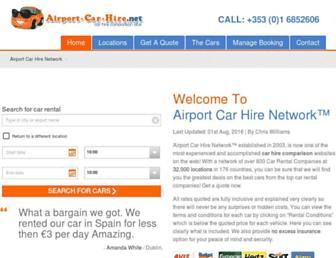 B1b363dafa4b8401d2103a7bfb01e83928065f4b.jpg?uri=airport-car-hire