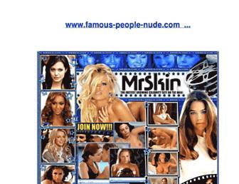 B1b61293c343a999dcd38e401ad4a396c0ce326d.jpg?uri=famous-people-nude