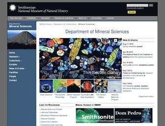 B1b829cc1102fd329ce88aae26eb5bf257b2703f.jpg?uri=mineralsciences.si
