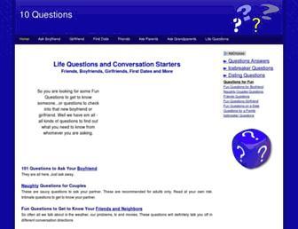 B1b919ff3fcdf5b2a9b118349aab3458d371c798.jpg?uri=fun-questions