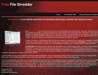 B1bd0d5a78fb9e66f1ff17eae287e7e0b7c4cf64.jpg?uri=fileshredder