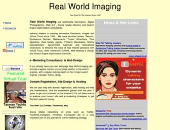 B1bdf17ad4f152335ef3b99c13e814534d334cdb.jpg?uri=realworldimaging.com