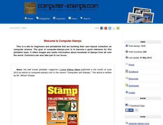B1c2e04ea38b205ff321de41af915d8915f97c05.jpg?uri=computer-stamps