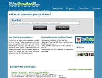 B1c4205b0f124478067e0c51f21cdaa4b26a4d5f.jpg?uri=videodownloadx