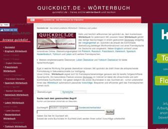 B1c85f3e50a59a9072c3af5d685e14a326232c9d.jpg?uri=quickdict