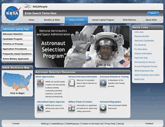 B1cba3b5d10ef1841666a3c253c363a99e0d79a5.jpg?uri=astronauts.nasa