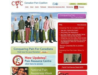 B1cc02390dc3f78f8db750212d892fa7f8c551f4.jpg?uri=canadianpaincoalition