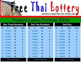 B1cca397efd9f38ef3d417d2f5ce8a17186d1187.jpg?uri=free-thai-lottery