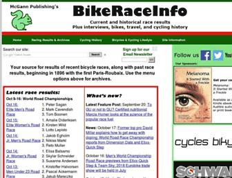 B1d2e8cefaf49c88b404b90e2e538469a9d66755.jpg?uri=bikeraceinfo