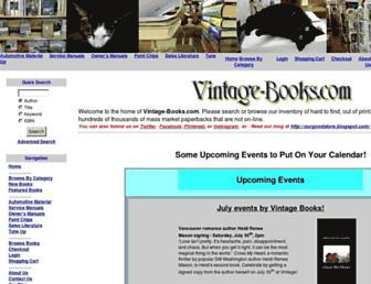 B1df771e3e690b23fda10035963394d106a27f26.jpg?uri=vintage-books