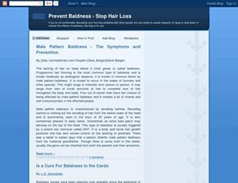 B1e16d98b8e3990215805851b38ad476745a5dd0.jpg?uri=prevent-baldness-stop-hair-loss.blogspot