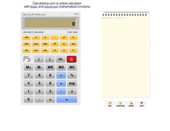 B1e3b5052c32605e11e1a4869064405d1a7f0d69.jpg?uri=calculatoria