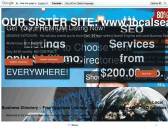 B1edf3871cac4feb592277b12650eb4ef4e4a021.jpg?uri=localbusinesslocator
