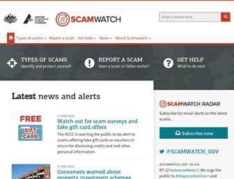 B1efe9b94b7e59a31894049143d69554321cdf5d.jpg?uri=scamwatch.gov