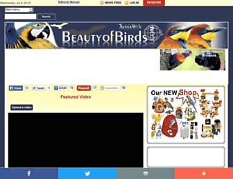 B1f1f2e24065178d92c81dc48182abfe317831f1.jpg?uri=avianweb
