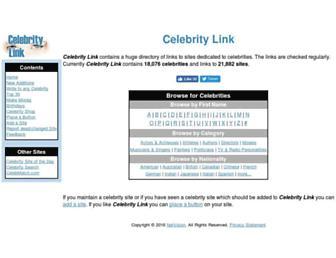 B1f2f00327cba8edf6f7223756947e80169aea4b.jpg?uri=celebrity-link