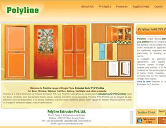 B1f4778c0c67ebceee667e15af633a1288389912.jpg?uri=polyline