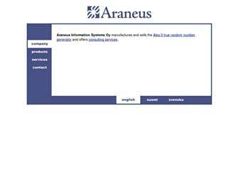 B1f53cd1c8e77746d27fb9291b72dcd49410e63f.jpg?uri=araneus