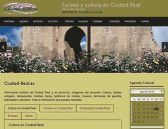 B1f72cd5bbe0404a7949379de75e520bd0aac73a.jpg?uri=ciudad-real