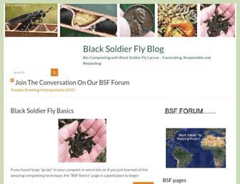 B1fc1616b6d3d13e60e0eea7105e558ae3cb55a1.jpg?uri=blacksoldierflyblog