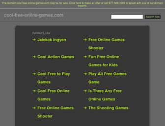 B1fd3dcf9ece79e01424b175e2f19d4b048a0999.jpg?uri=cool-free-online-games