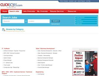 B202856d2f4b3258f75a76c48871062aab9edb6b.jpg?uri=search.clickjobs
