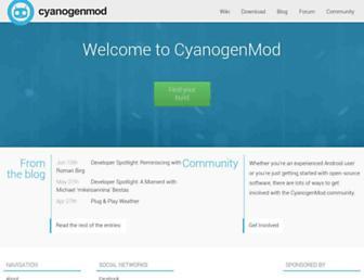 B2032646762d4592d6a41ccb297aba33a8ddee36.jpg?uri=cyanogenmod