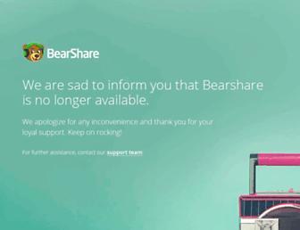 B2063d4711d6d5d9df6719384f8900e30807db8e.jpg?uri=bearshare