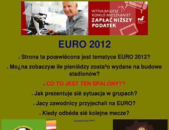 B206eb696b9b434822345a0f9a335b01dc6b9c85.jpg?uri=euro2012.cba