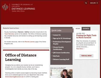 B208866f6abc647edbb6d78de65bdd3befb72a9d.jpg?uri=distancelearning.louisiana
