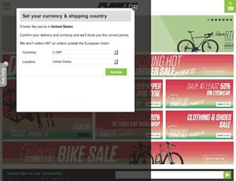 B20cc6fbeb88dbce83cd8e304ca4557dd7c3d56a.jpg?uri=planet-x-bikes.co