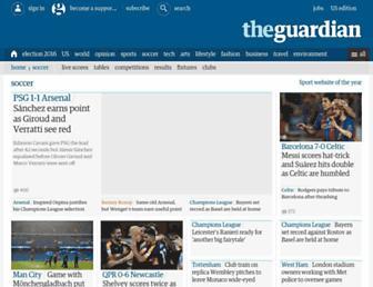 B20d9fc9dfa4f650998995497df756e7a159b858.jpg?uri=football.guardian.co