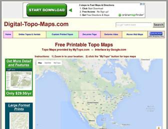 B210da2c8dce822385801cf6f77f476f9b8711fa.jpg?uri=digital-topo-maps