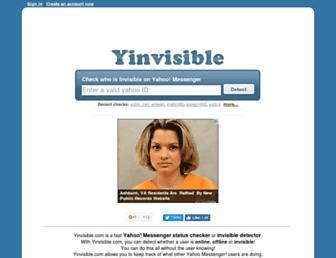 B21b13695aee7c2f84aa608b6eb1e5f6c712d450.jpg?uri=yinvisible