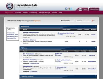 B21b6f5f30128a5aa8c681f119a3ef3db7a712e1.jpg?uri=hackerboard