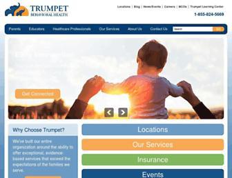 tbh.com screenshot