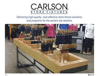 B2228a90cbf8814b97b3bb4df70156bcdf03ed3c.jpg?uri=carlson-store-fixtures
