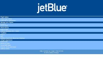 B22294dd76f7f1359520c11c7ce44f80e1651179.jpg?uri=mobile.jetblue
