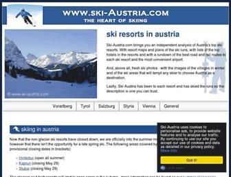 B2247c7669c3b6ee809092846beb63cc6c67810f.jpg?uri=ski-austria
